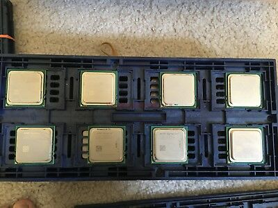 AMD Opteron 2347 1.90GHz 2MB Quad Core CPU OS2347WAL4BGC Socket Fr2(1207) for sale  Shipping to India