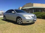 TOYOTA CAMRY ALTISE Wangara Wanneroo Area Preview