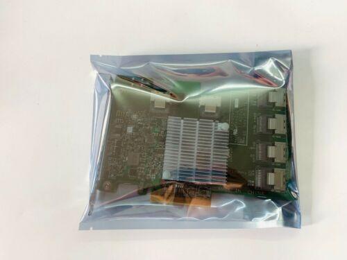 03X3834 IBM LSI 6GB 16 PORT PCI-E SAS EXPANDER CARD 9240-8i 9261-8i 11407-1 US