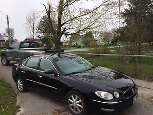 2006 Buick Allure . Good condition. As is