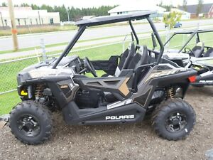 Rzr 1200 Kijiji In Ontario Buy Sell Save With Canadas 1