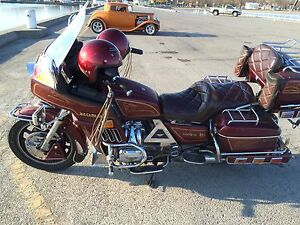 Motorcycle For Sale Peterborough Peterborough Area image 4
