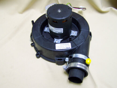 Fasco Armstrong Induced Draft Blower 7062-5720