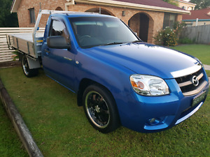 Mazda bt 50 for sale in gold coast region qld gumtree cars fandeluxe Image collections