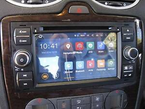 Car Stereo / Car Audio Installations - From 65! Bentley Canning Area Preview