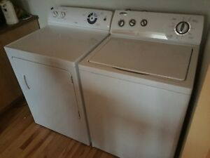 MOVING SALE - all items must go by Nov. 23rd!