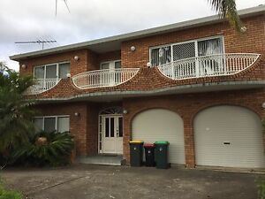 5 bedroom house for rent $860 per week Condell Park Bankstown Area Preview