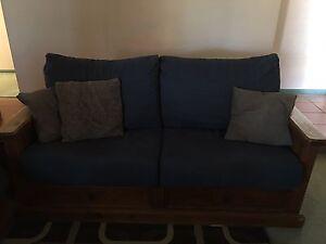 Furniture Glenwood Blacktown Area Preview