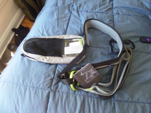 Edelrid MOE  Harness Climbing Harness