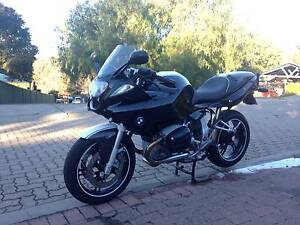 bmw r in north canberra, act | motorcycles | gumtree australia