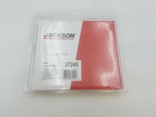 Jackson Safety 37245 BH3 SmarTIGer Welding Magnification Lens Holder Attachment