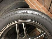 R33 GTR wheels Strathfield South Strathfield Area Preview