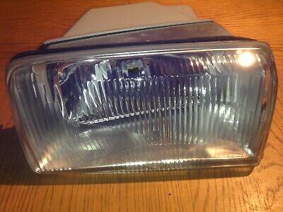 Vauxhall Corsa MK1//B 55w ICE Blue Xenon HID High//Low//Fog//Side Headlight Bulbs