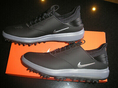NIKE AIR ZOOM DIRECT WATERPROOF GOLF SHOE NEW/BOX UK 7.5 EUR 42  923965 001
