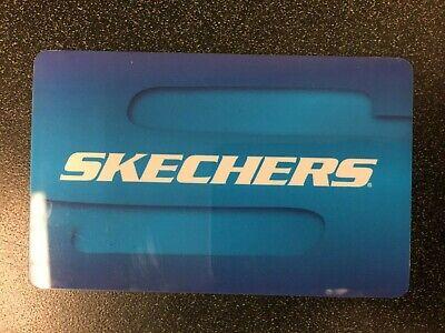 SKECHERS GIFT CARD