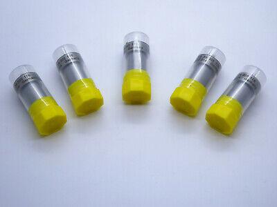 Monark boquilla dn0sd310 diesel nozzle//Injector for Mercedes-Benz