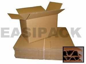 20-Removal-Cardboard-Packing-Boxes-18-x-18-x-20-DW