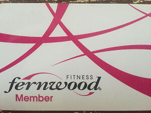 Fernwood Ballarat Membership Ballarat Central Ballarat City Preview