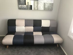 Futon Fantastic Furniture