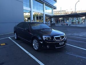 NORTH SYDNEY LIMOUSINE CORPORATE CARS Wollstonecraft North Sydney Area Preview
