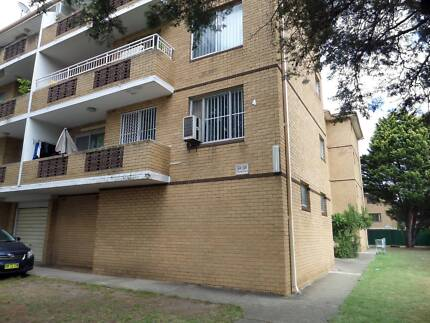 two bedroom apartment for rent 96  ST HILLIER AVAILABLE NOW.