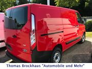 Ford Transit Custom 270 L1H1 Citylight KLIMA SOFORT