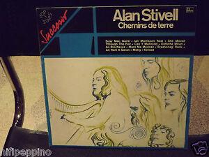 ALAN-STIVELL-034-CHEMINS-DE-TERRE-034-VINILE-LP