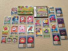 Moshi Monsters DS Game, Case and Accessories Bridgeman Downs Brisbane North East Preview