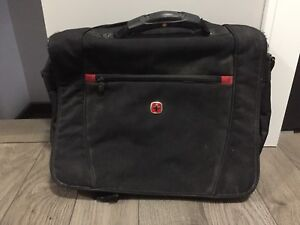 Swiss Protective Case for Laptops