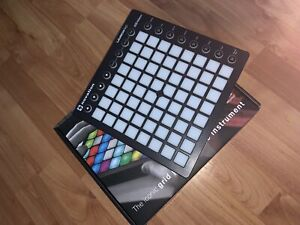 Maschine Mk3 | Kijiji - Buy, Sell & Save with Canada's #1 Local
