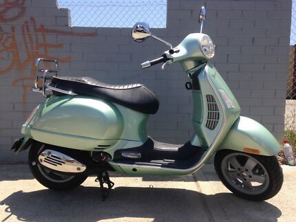 2 scooters x sale
