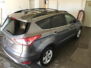 2013 Ford Escape*Navigation*Panaramic roof