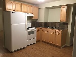 Small Dog Friendly + FREE Rent & utilities Included! ONLY $750!!