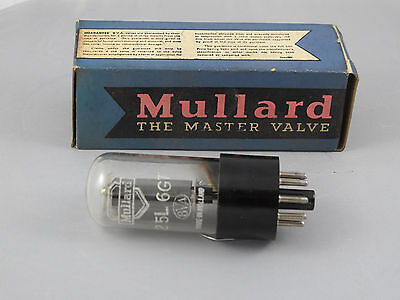 4mF 3mF 250 V 450 V MAX DI LAVORO 4uF Avvio motore Condensatori 3uF