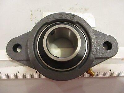 Ucfl 206-20 Bearing...2-bolt Flange 1-14.....