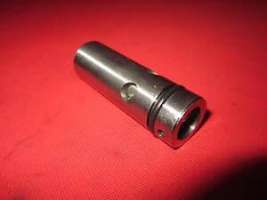 HONDA-CBR-600-CBR600-F-1991-1994-OLIO-PRESSIONE-uscita-valvola-uscita-valvola