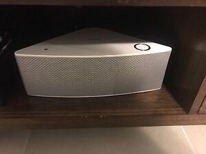 Samsung Wireless Multiroom speaker Falcon Mandurah Area Preview
