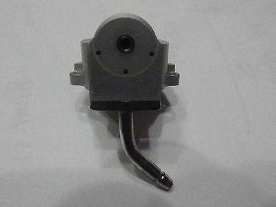 Cerec 3 Or Inlab Mill Gear Box Gear Head