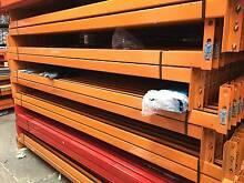 Sydneys Leading Long Span Shelving Supplier - Buy Online Nyngan Bogan Area Preview