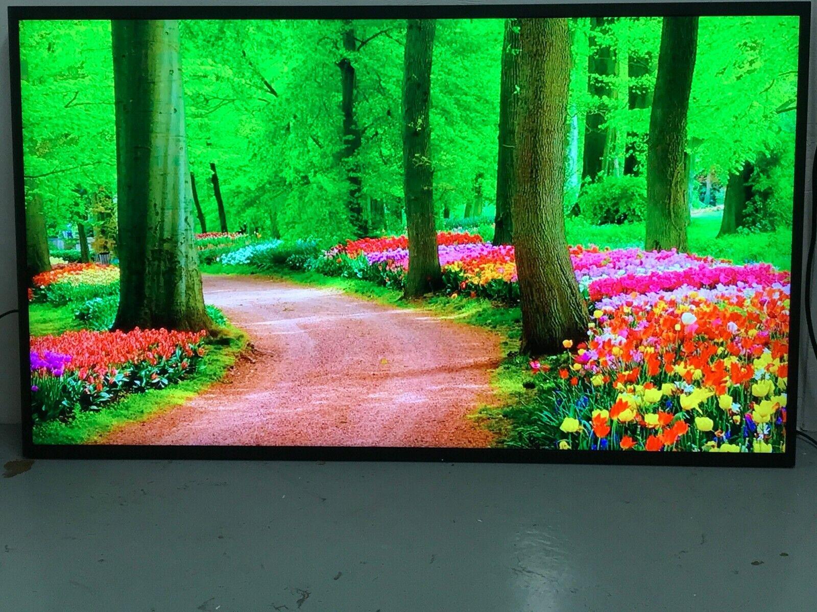 """Panasonic 70"""" LED LCD Display (1080p) ✅❤️️✅❤️️"""