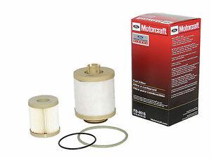 small fram inline fuel filters motorcraft fuel filters