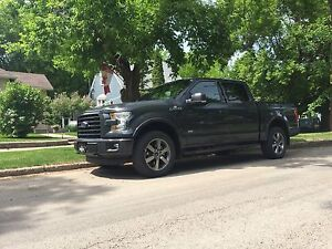 F150 OPPORTUNITY