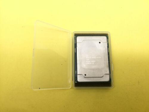 **** SR3GH Intel Xeon Processor 8 Core Silver 4110 11M Cache 2.10 GHz CPU ****