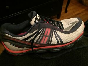 Brooks Pure Connect running shoe