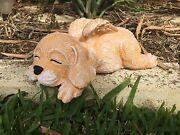 Furever Pet Memorials Wanneroo Wanneroo Area Preview