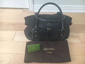 Kate Spade bag like new used 2-3 times