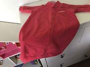 Sleeping bag bonds sz 0 pink Karrinyup Stirling Area Preview