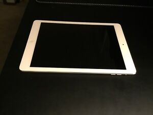 Like new iPad Air 16GB