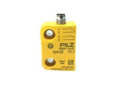 Pilz Psen 1.1p-22 Magnetic Safety Switch 524122