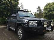 2015 Toyota LandCruiser GXL Clinton Gladstone City Preview